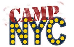 campNYClogo