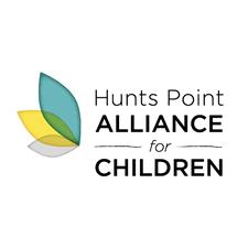 Hunts Point Alliance for Children