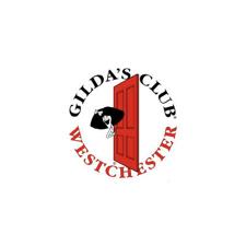 Gilda's Club Westchester