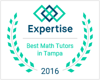 Top 10 Tutors in Tampa
