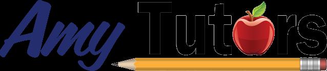 Amy Tutors