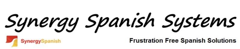 Easiest way to learn Spanish