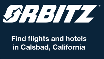 Check out rates to Carlsbad, CA