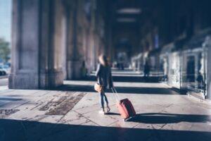 best travel insurance for usa