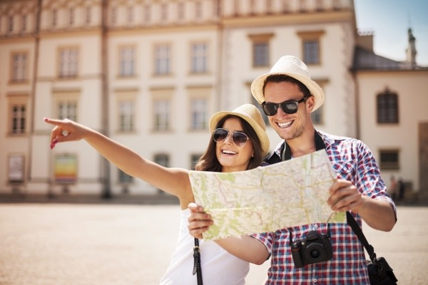 Travel tips and tricks to make travel more fun.