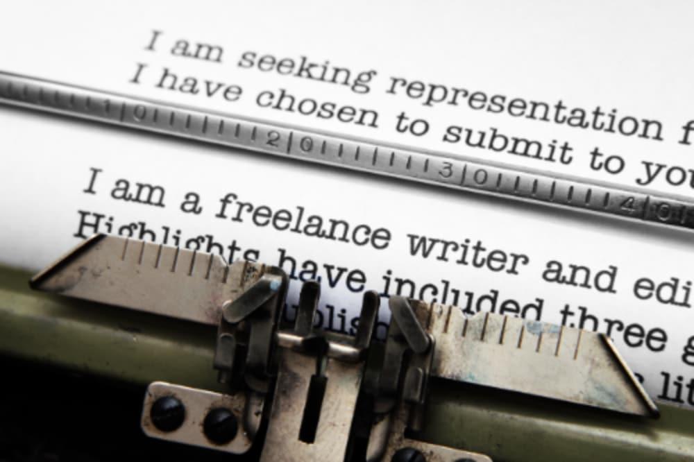 Write for us - OurTravelsThruMyLens.com