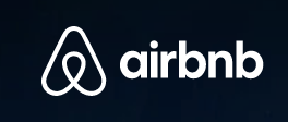 Aribnb vs VRBO: Which is best for hosts and renters?