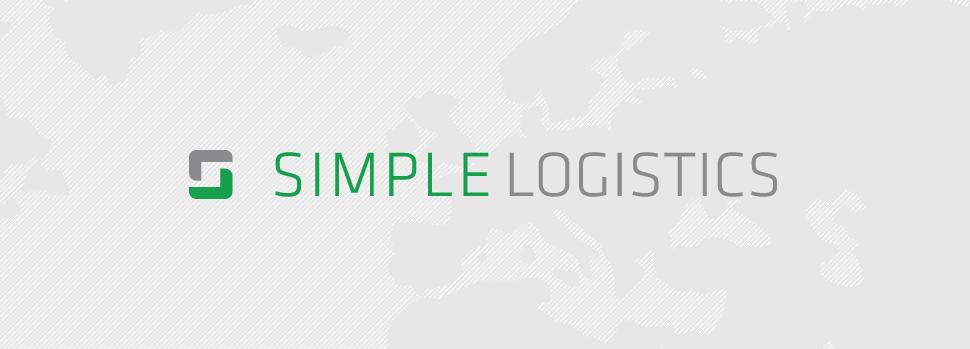 Simple Logistics, S.A. de C.V.