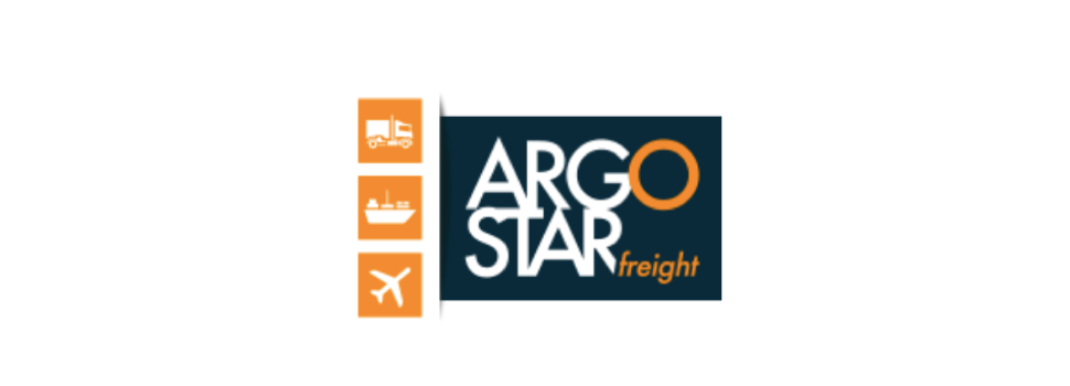 Argo Star Freight, S.A. de C.V.