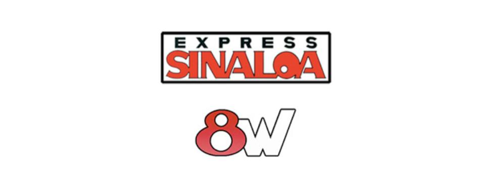 Express Sinaloa División Ensenada, S.A. de C.V.