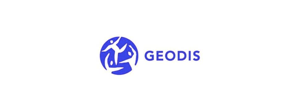 Geodis Global Solutions México, S.A. de C.V.