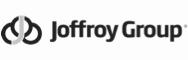 Joffroy