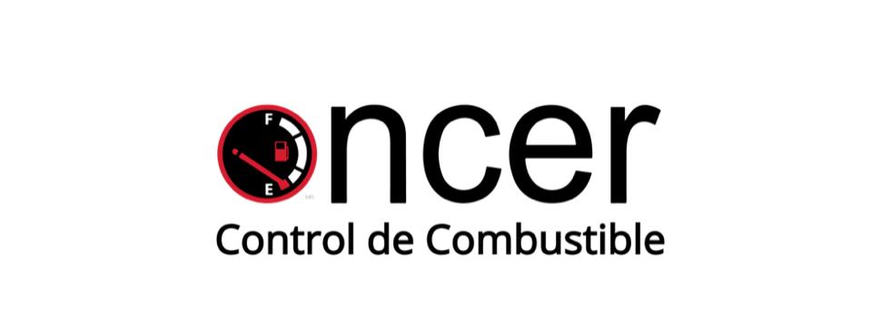 Grupo Oncermex, S.A. de C.V.