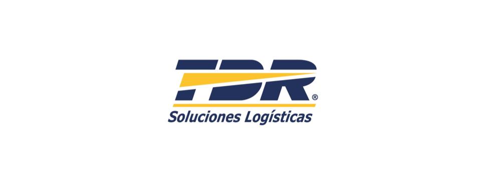 TDR Transportes, S.A. de C.V.