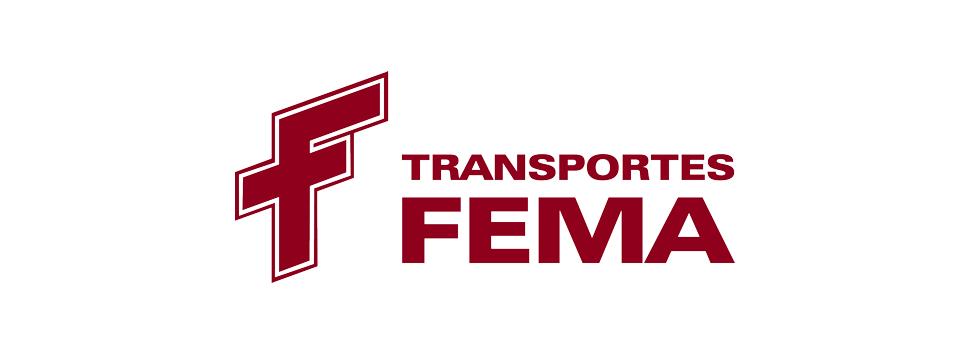 Transportes de Carga Fema, S.A. de C.V.