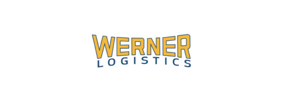 Werner Global Logistics México, S. de R.L. de C.V.