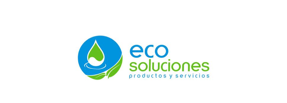 Ecosoluciones Ambientales Logísticas y de Calidad, S.A. de C.V.