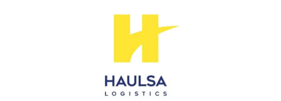 Haulsa Logistics, S.A. de C.V.