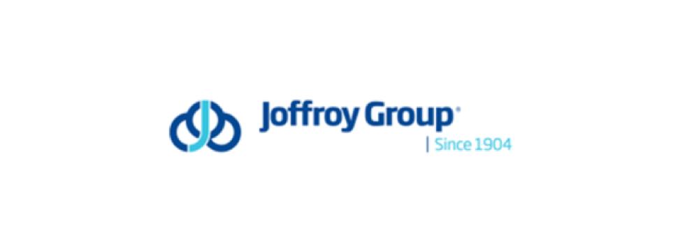 Joffroy Global, S.A.P.I. de C.V.