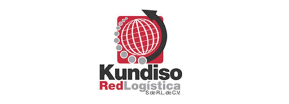 Kundiso Red Logística, S. de R.L. de C.V.