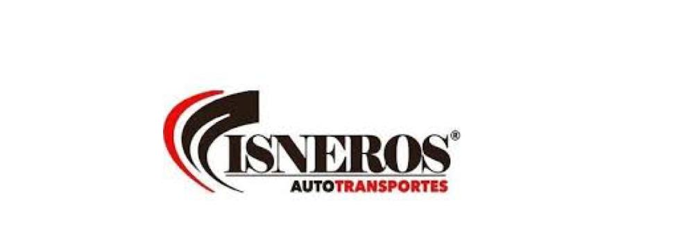 Auto Transportes Cisneros, S.A. de C.V.