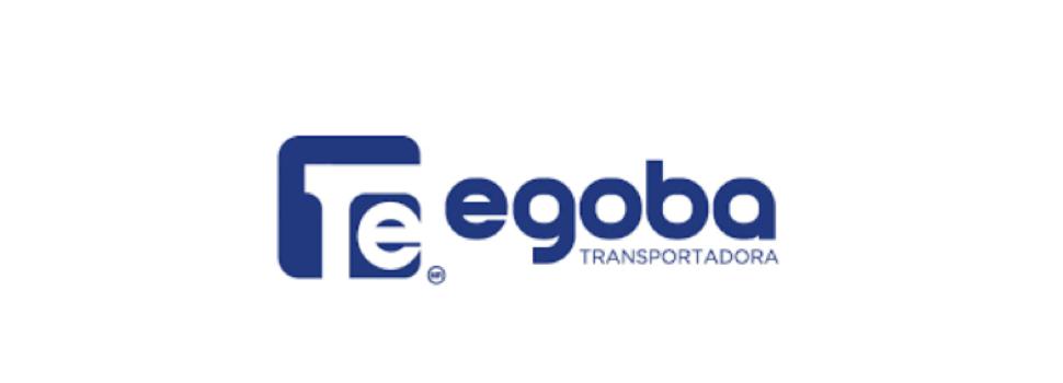 Transportadora Egoba, S.A. de C.V.