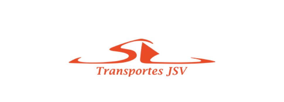 Transportes JSV, S.A. de C.V.