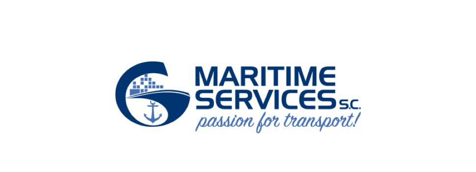 Maritime Services, S.C.