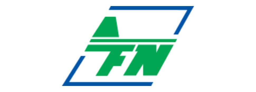 Auto Express Frontera Norte, S.A. de C.V.
