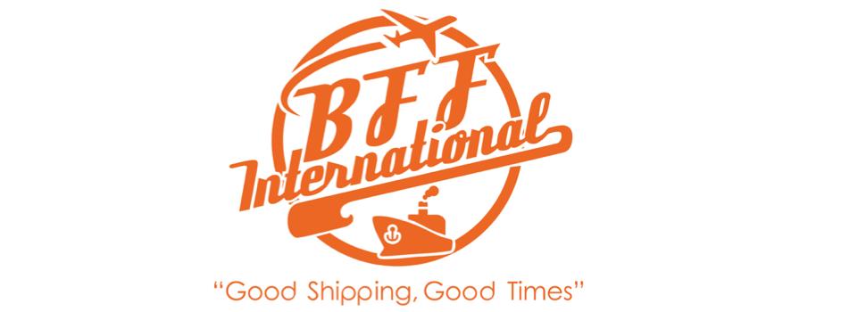 BFF International, S.A. de C.V.