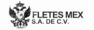 Fletesmex