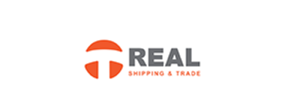 Real Shipping and Trade, S.A. de C.V.
