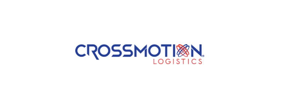 Crossmotion Logistics, S.A. de C.V.
