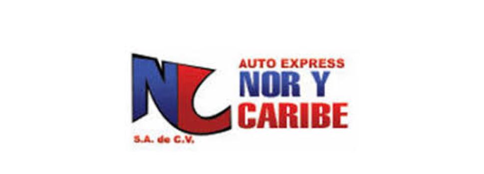 Grupo Nor y Caribe, S.A. de C.V.