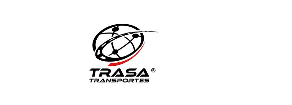 Trasa Transportes