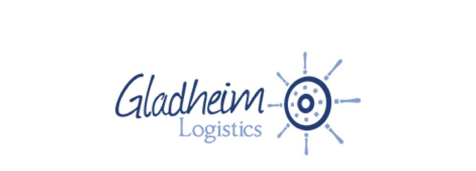 Gladheim Logistics, S.A. de C.V.