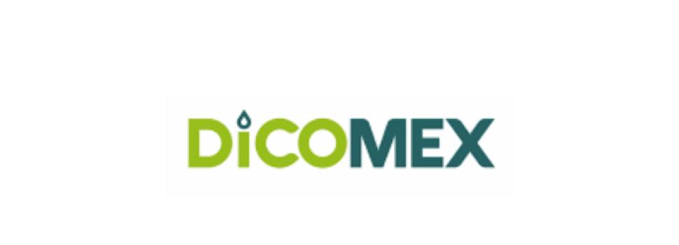 Distribuidora de Combustibles Mexicanos, S.A. de C.V.