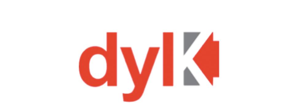 Dylka Distribuciones y Logistik, S.A. de C.V.