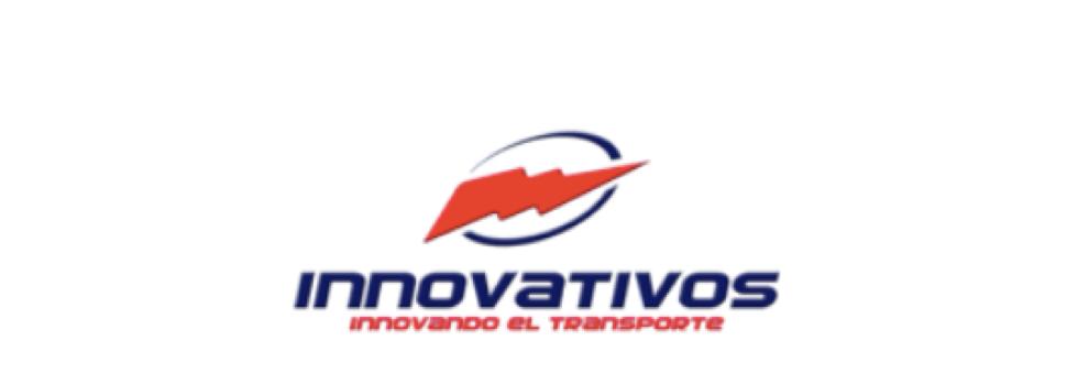 Transportes Innovativos, S.A. de C.V.
