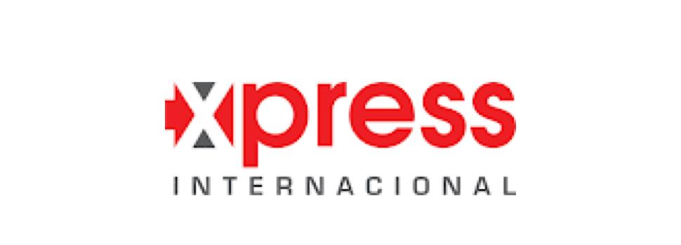 Xpress Internacional, S. de R.L. de C.V.