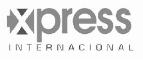 Xpress Intl