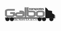 Galbo