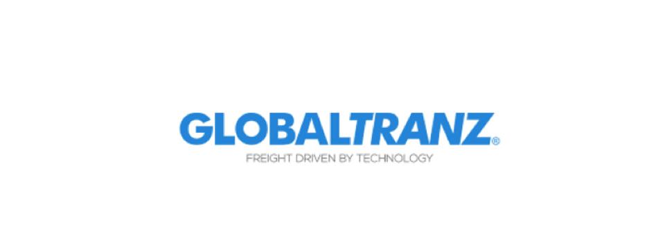Globaltranz Enterprises, LLC