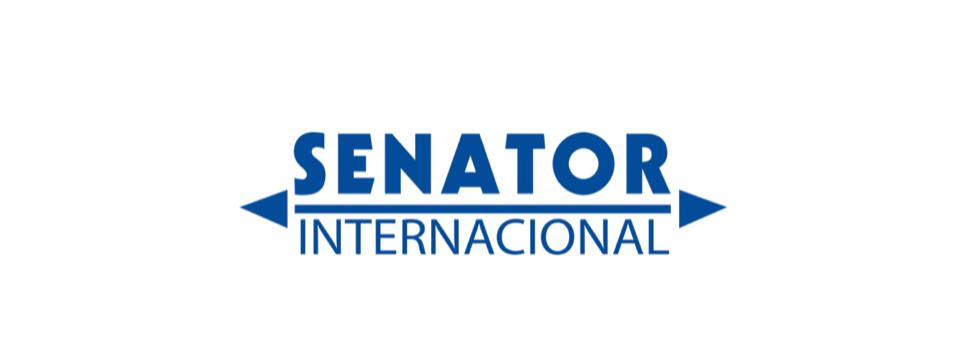 Senator Internacional, S.A. de C.V.
