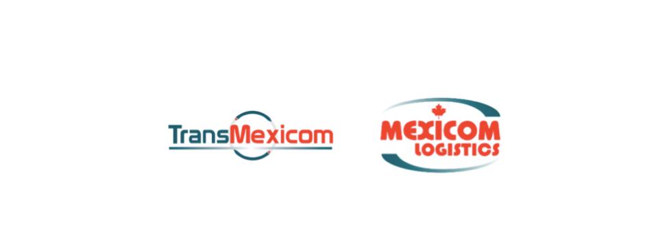 Servicios de Transportación Mexicom, S.A. de C.V.
