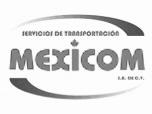 Mexicom