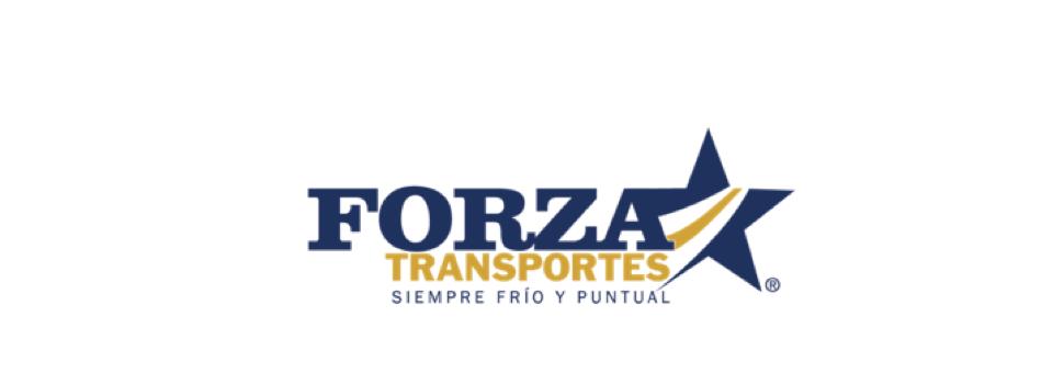 Forza Express, S. de R.L. de C.V.