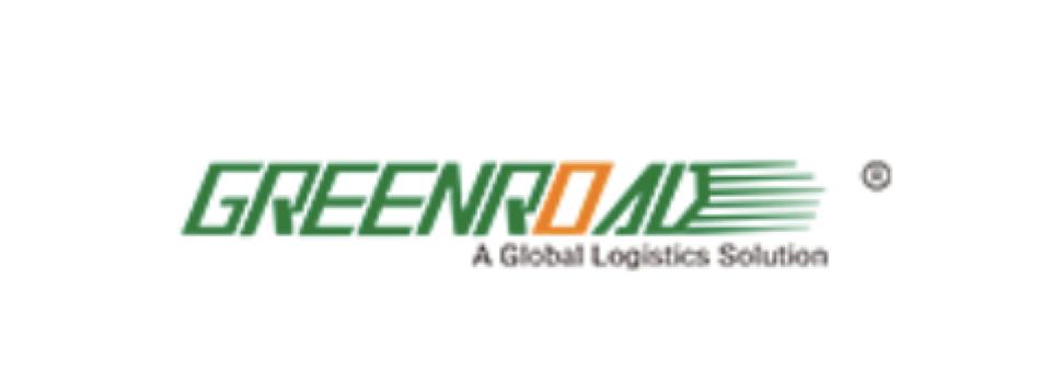 Greenroad Supply Chain México, S.A. de C.V.