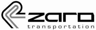 ZaroTransport