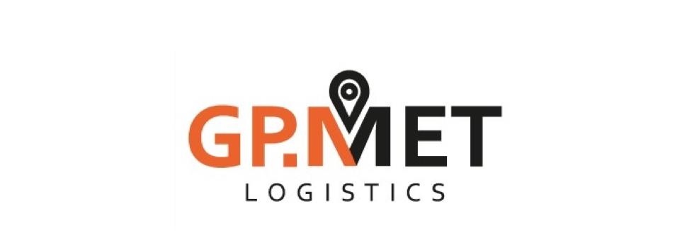 GP Met Logistics, S.A. de C.V.